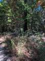139 Lumpkin View Drive - Photo 4
