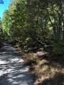 139 Lumpkin View Drive - Photo 6