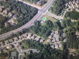 2175 Burnt Hickory Road - Photo 3