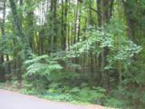 3779 Hardee Drive - Photo 3
