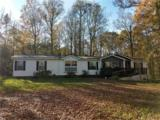 5075 Settendown Road - Photo 1