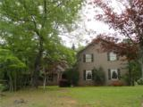 370 Arnold Mill Road - Photo 3