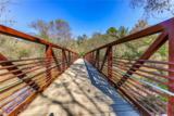 312 Riverton Way - Photo 15