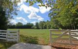 4131 Ridge Road - Photo 23