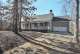 1870 Campbell Road - Photo 25