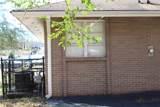 2758 Felton Drive - Photo 38