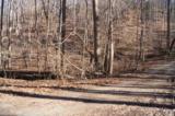 Lot 40 Creekwood Drive - Photo 2