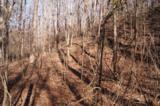 Lot 40 Creekwood Drive - Photo 4