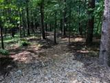 80 Sharp Mountain Parkway - Photo 11