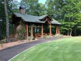 80 Sharp Mountain Parkway - Photo 9
