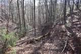 0 Buck Run - Photo 14