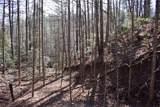 0 Buck Run - Photo 15