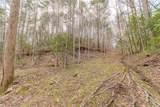 0 Buck Run - Photo 33