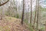 0 Buck Run - Photo 7