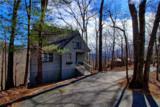 424 Columbine Drive - Photo 1