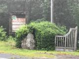 1 Honeysuckle Highway - Photo 11