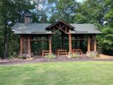 102 Sharp Mountain Parkway - Photo 9