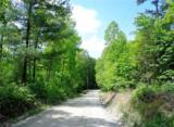 0 Goldmine Road - Photo 8