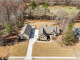 167 Woods Creek Road - Photo 4