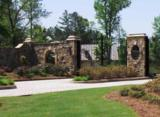 8010 Cascading Shoals - Photo 1