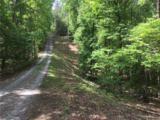 00 River Ridge Road - Photo 4