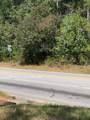 3479 Macland Road - Photo 1