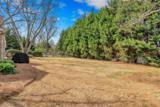 1057 Meadow Brook Drive - Photo 38