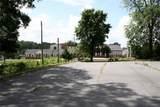 140 Memorial Drive - Photo 3