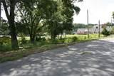 140 Memorial Drive - Photo 4