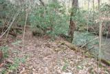 0 Yahoola Indian Trail - Photo 12