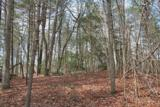0 Yahoola Indian Trail - Photo 14