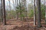 0 Yahoola Indian Trail - Photo 16