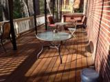 4962 Village Terrace Drive - Photo 13