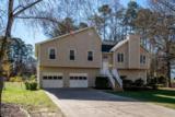 4990 Whitewater Drive - Photo 3