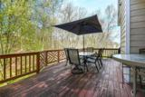 3285 River Summit Trail - Photo 25