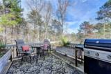 3625 Woodbury Creek Drive - Photo 13