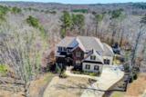 3625 Woodbury Creek Drive - Photo 3