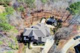 3625 Woodbury Creek Drive - Photo 40