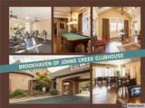 11119 Brookhavenclub Drive - Photo 36