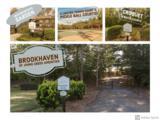 11119 Brookhavenclub Drive - Photo 37