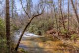 221 Mackay Trail - Photo 12