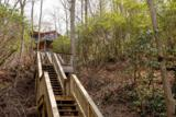 221 Mackay Trail - Photo 13