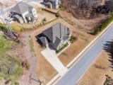 3755 Crossvine Bend - Photo 4