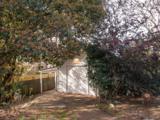 4875 Riverhill Road - Photo 33