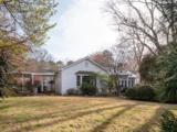 4875 Riverhill Road - Photo 35