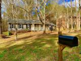 4530 Creekwood Circle - Photo 1