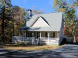 1443 Robinson Road - Photo 34