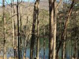 ST 512 Long Swamp Drive - Photo 11