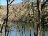 ST 512 Long Swamp Drive - Photo 3