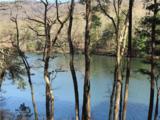 ST 512 Long Swamp Drive - Photo 4